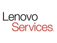 Lenovo WARRANTY 3Y TECH INST NBD
