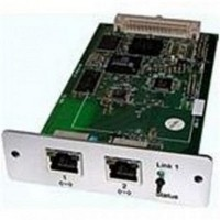 Kyocera Fax System (W)