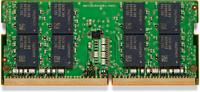Hewlett Packard 32GB 3200 DDR4 NECC SODIMM