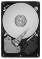 Lenovo 4TB 3.5IN 7.2K NL-SAS HDD