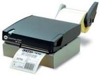 Datamax-Oneil MP NOVA 4 PRINTER