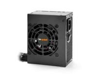 be quiet! SFX POWER 2 300W PSU