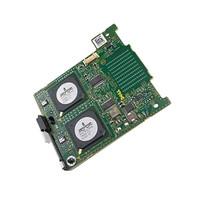 Dell EMC BROADCOM 5719 QUAD PORT 1GBE