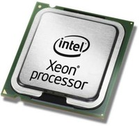 Lenovo INTEL XEON 12C PROCESSOR MODEL