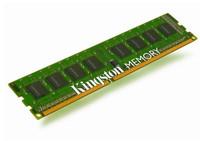 Kingston 24GB 1600MHZ DDR3L ECC REG