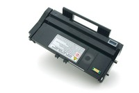 Ricoh SP 100LE PRINT CARTRIDGE