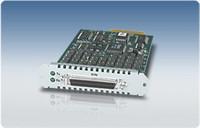Allied Telesis AT-AR023-00