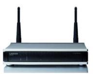 Lancom Systems L-151gn Wireless (Bulk 10)