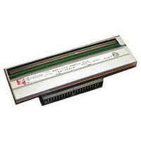 Datamax-Oneil PRINTHEAD 300 DPI I-CLASS