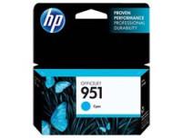 Hewlett Packard CN050AE#BGX HP Ink Cartrdg 951