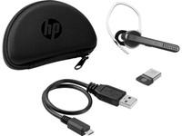 HP UC WIRELESS MONO HEADSET
