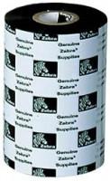 Zebra ZipShip 5095, Thermotransferband, Harz, 131mm, 6 Stück