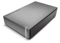 LaCie 3TB PORSCHE DESIGN 3.5 USB3.0