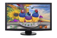 ViewSonic VG2433-LED 24