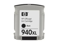 Hewlett Packard C4906AE HP Ink Cartridge 940XL