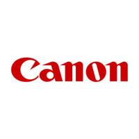 Canon ESP VOR ORT SERVICE F PROD.SC.