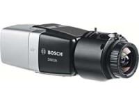 Bosch DINION IP STARLIGHT 8000 MP