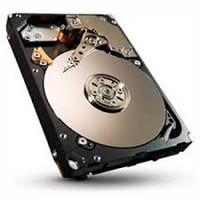 Lenovo 1TB 2.5IN SATA 7.2K 6GBPS