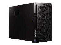 Lenovo X3500 M5 8C E5-2630V3 16GB
