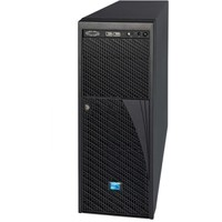 Intel CHASSIS P4216XXMHGR SGL