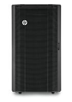 Hewlett Packard HP 11622 1075MM PALLET RACK