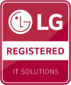 LG Business Partner Advanced
