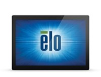 Elo Touch Solutions ET1593L TOUCHMONITOR
