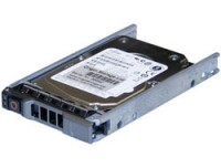 Origin Storage 1TB 7200RPM P/EDGE R/T X10
