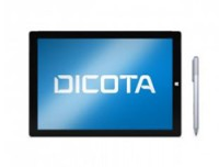 DICOTA SECRET 4 WAY FOR SURFACE BOOK