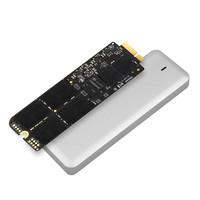 Transcend 240GB SATAIII SSD JETDRIVE 720