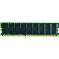 Elo Touch Solutions 2GB DDR2 800MHZ DIMM