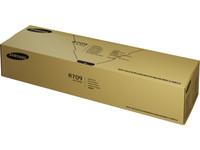 Hewlett Packard SA MLT-R709 IMAGING UNIT