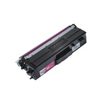 Brother TN421M TONER FOR BC4