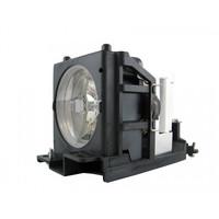 V7 LAMP 230W OEM DT00691