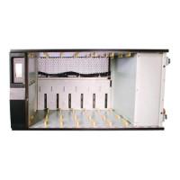 AEG USV Cabinet Protect1.M Systemschrank schwarz Tower 4000VA bis 24000VA Eingang 3/1 phasig bis zu