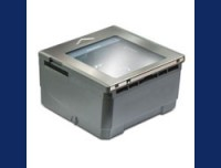Datalogic ADC Datalogic Magellan 2300, 1D, Multi-IF, EAS, horizontal, Kit (RS232), a