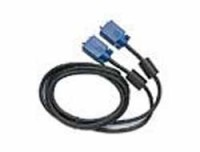 Hewlett Packard INFINIBAND COPPER CABLE 2METER