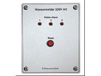 Online USV Systeme Wasser/Luftfeuchtigkeitssensor