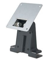Elo Touch Solutions Elo Mounting Bracket
