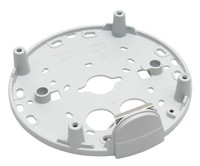 AXIS T94M01S MOUNTING BRACKET