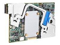 Hewlett Packard SMRT ARRY P246BR BL660C G9 CTL