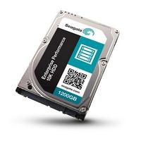 Seagate ENTERPRISE PERF 10K SSHD 1,2TB