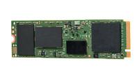 Intel SSD PRO 6000P SERIES 256GB M.2