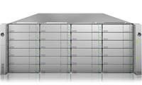 Promise Technology VTRAK E830FD FOR MAC 24X2TB