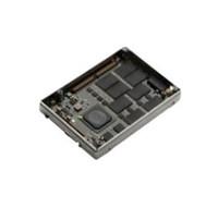 Lenovo 240GB 1.8IN HS SATA MLC SSD