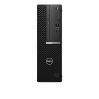 Dell OPTIPLEX 5080 SFF I5-10500 W10