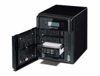 Buffalo TERASTATION 3400 4TB NAS