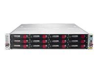 Hewlett Packard STOREEASY 1650 E 48TB
