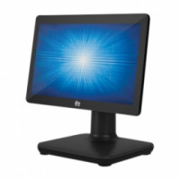 Elo Touch Solutions Elo EloPOS System, 43,2cm (17''), Projected Capacitive, SSD, 10 IoT En