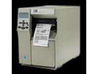 Zebra 105SL Plus 8 Punkte/mm (203dpi), Cutter, ZPLII, Multi-IF, Prints